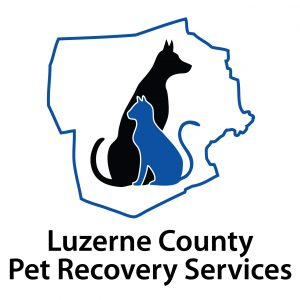Luzerne County Pet Recovery Services